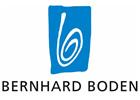 Bernhard Boden AG