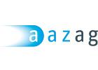 AAZ AG