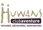 Club Aventure HUWANS