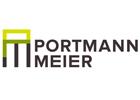 Portmann + Meier AG