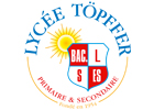Lycée Français Rodolphe Töpffer