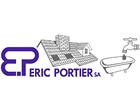 Portier Eric SA