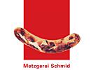 Metzgerei Schmid AG