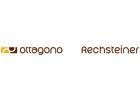 Ottagono + Rechsteiner Interior AG