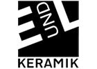 E und L Keramik GmbH