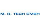 M.R. Tech GmbH