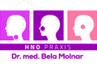 Dr. med. Molnar Bela