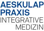 Bild Aeskulap Praxis - Integrative Medizin