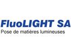 Fluolight SA