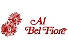 ABF Al Bel Fiore