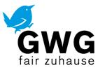GWG Gemeinnützige Wohnbaugenossenschaft Winterthur