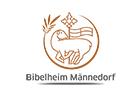 Bibelheim Männedorf