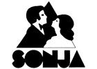 Tanzschule Sonja