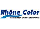Rhône-Color SA