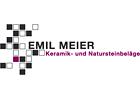Meier Emil Keramik und Natursteinbeläge