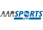 AARSPORTS GmbH