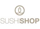 Sushi Shop Genève SA
