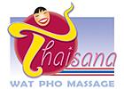 Thaisana