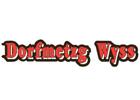 Dorfmetzg Wyss