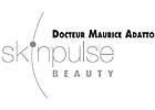 Bild Skinpulse