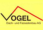 Vogel Dach- und Fassadenbau AG