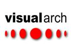 Visual Arch