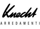 Knecht Arredamenti SA