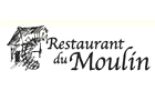 du Moulin