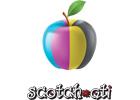 Scotchati