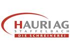 Hauri AG Staffelbach