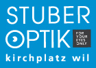 Bild Stuber Optik AG
