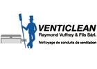 Venticlean Raymond Vuffray et Fils Sàrl