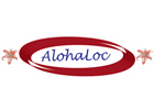 AlohaLoc