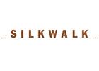 Silkwalk AG / Vertriebspartner von Schotten & Hansen