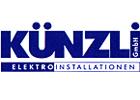 Bild Künzli Elektroinstallationen GmbH