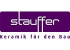 Stauffer W. AG