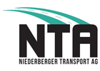 Bild Niederberger Transport AG