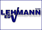 EDV LEHMANN GmbH