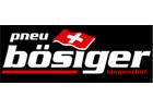 Pneu Bösiger AG