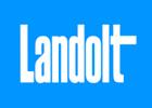 Landolt Kanalunterhalt AG