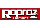 Ropraz SA
