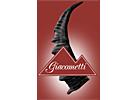 Giacometti AG