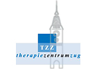 Bild TZZ Therapie Zentrum Zug
