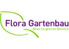 Bild Flora Gartenbau GmbH Hallau