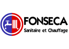 Fonseca Sanitaire et Curage