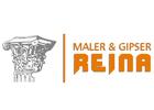 Maler & Gipser REINA GmbH