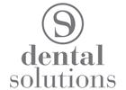 Dentalsolutions