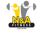 N&A fitness coaching