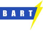 Bild Bart Electricité Sàrl