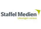 Staffel Medien AG
